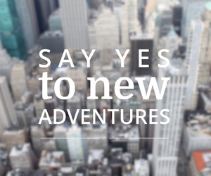 adventure, beautiful, and cities image