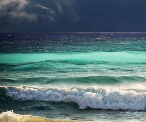 beach, vacation, and yay image