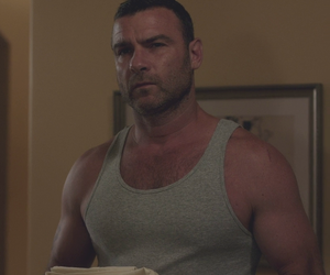 Liev Schreiber, ray, and liev image