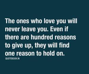 inspiration, quotes, and Relationship image