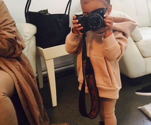cute, north west, and north image