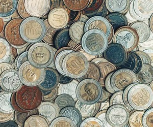 coins and money image