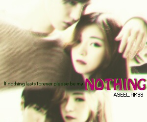 3d, ulzzang, and couple image