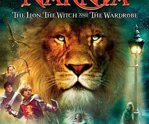 the chronicles of narnia image