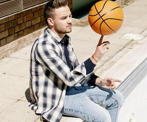 liam payne, one direction, and four image