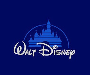 disney, wallpaper, and walt disney image