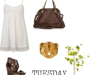 accessories, fashion, and bag image