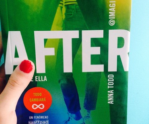 after and serie after image