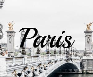 bridge, white, and city image