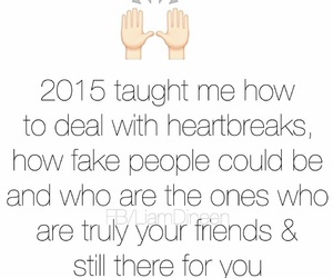 2015, friends, and love image