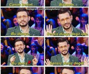 funny and elin oğlu image