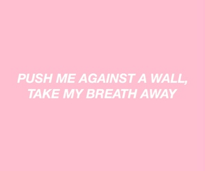 indie, pale, and pink image