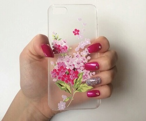 iphone, phone case, and case image