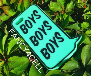 befunky, boys, and case image