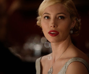 jessica biel and easy virtue image