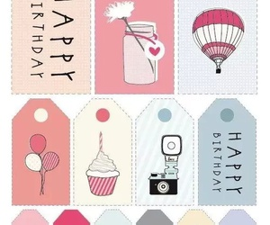 diy, cute, and pink image