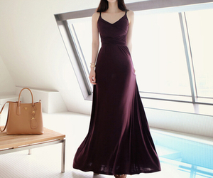 club, dress, and formal image