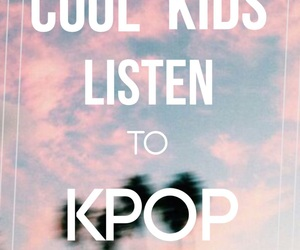 ??, cool kids, and got7 image