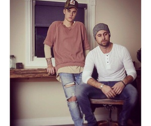 justin bieber and justin bieber icons image