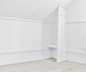 white, design, and interior image