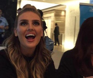 low quality, perrie edwards, and little mix image