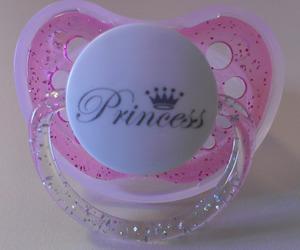 daddy and princess image