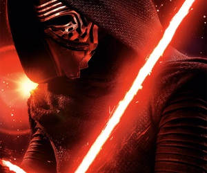 star wars, kylo ren, and boys image