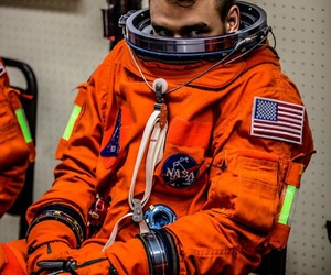 liam payne, one direction, and drag me down image