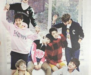 Seventeen, wonwoo, and dino image