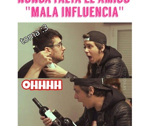 funny, mangel, and rubius image