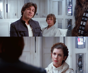 5, boyfriend, and carrie fisher image