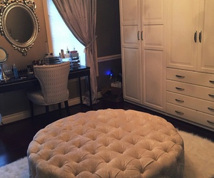 luxury, room, and house image