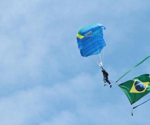 brasil, brazil, and museu aeroespacial image