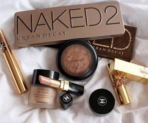 naked 3 ? image