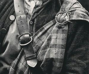 outlander and sam heughan image