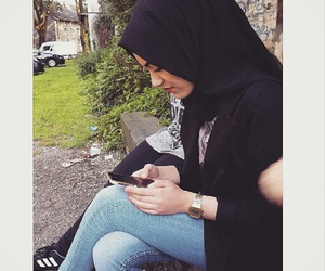 Image by d1nah