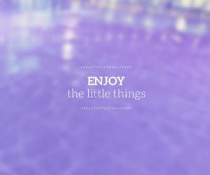 enjoy image