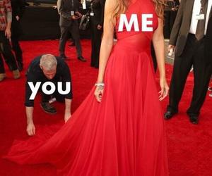 rihanna, you, and me image