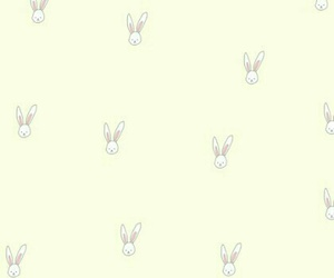 background, pattern, and pattern background image
