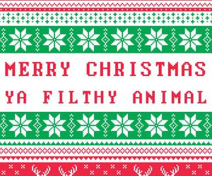 christmas, xmas tree, and christmas tree image