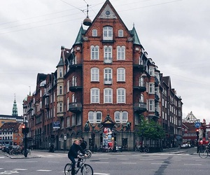 architecture, beautiful places, and building image