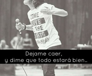 frases, kellin quinn, and sws image