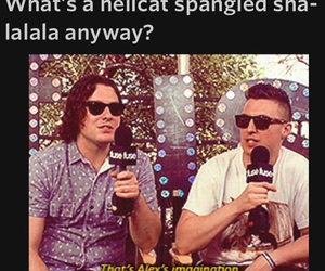 arctic monkeys, alex turner, and funny image