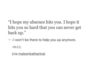 288 Images About Breakup Quotes On We Heart It See More About