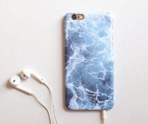 amazing, wonderful, and phone cases image