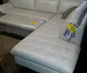 http: furniturenow.mobi, furniture now, and leather furniture deals image