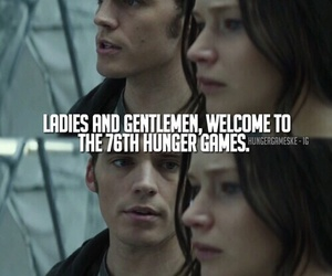 katniss everdeen, the hunger games, and mockingjay image