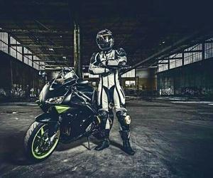 bae, Honda, and Motor image