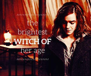 <3, beautiful, and hogwarts image