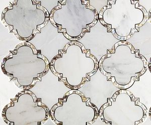 design, luxury, and marble image